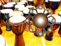 NSCDC-drums-1200x628