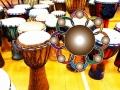 NSCDC-drums-1200x628