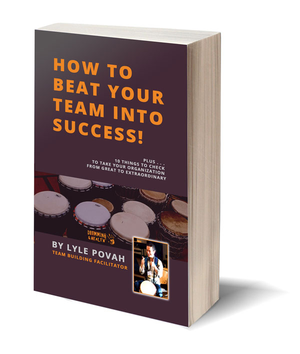 How To Beat Your Staff Into Success